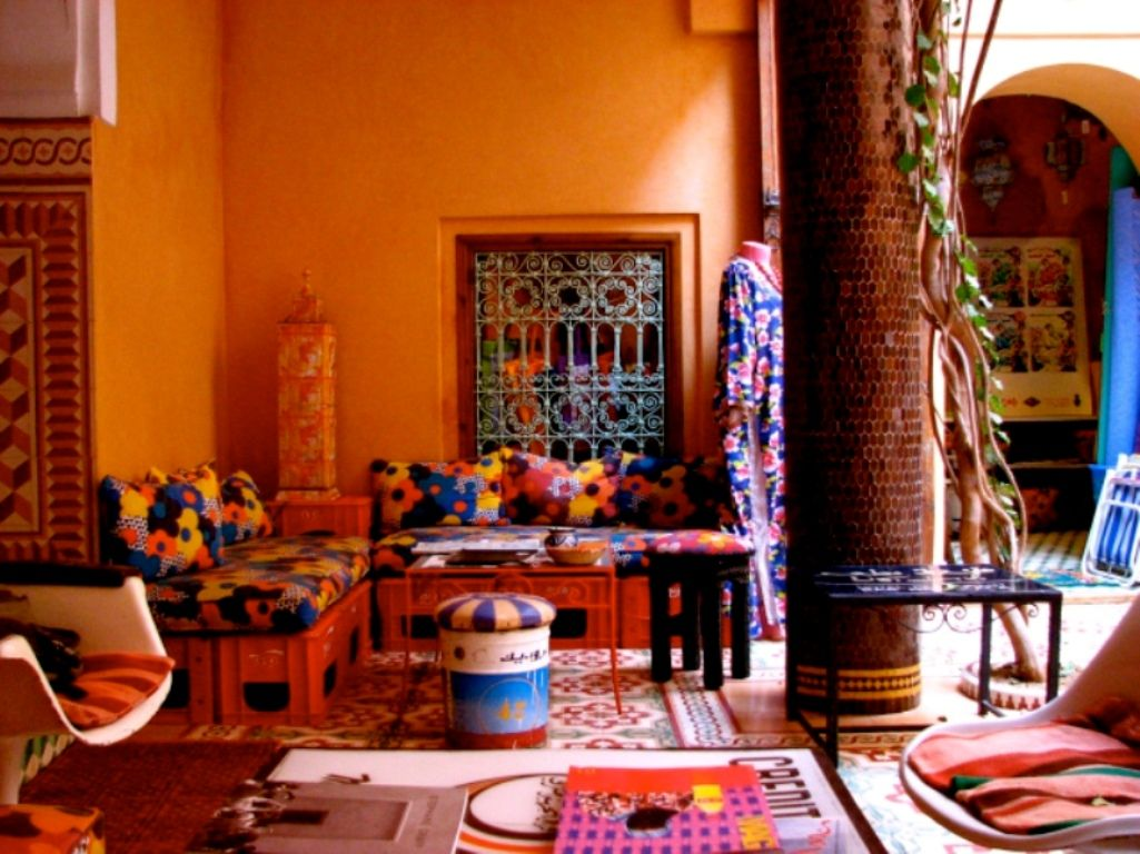 cafe guerliz | travel | Pinterest | Marrakech, Morocco and Spa on glass house cafe, coffee house cafe, muffin house cafe,