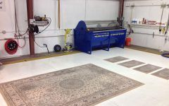 Stylish Best Carpet Cleaner For Area Rugs