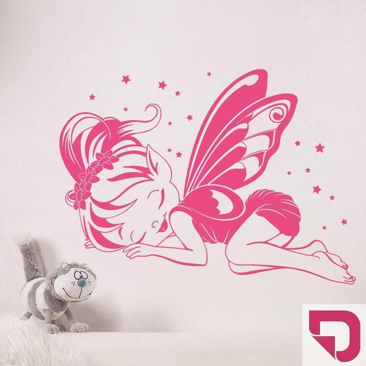 Pin auf Kinderzimmer rosa / pink