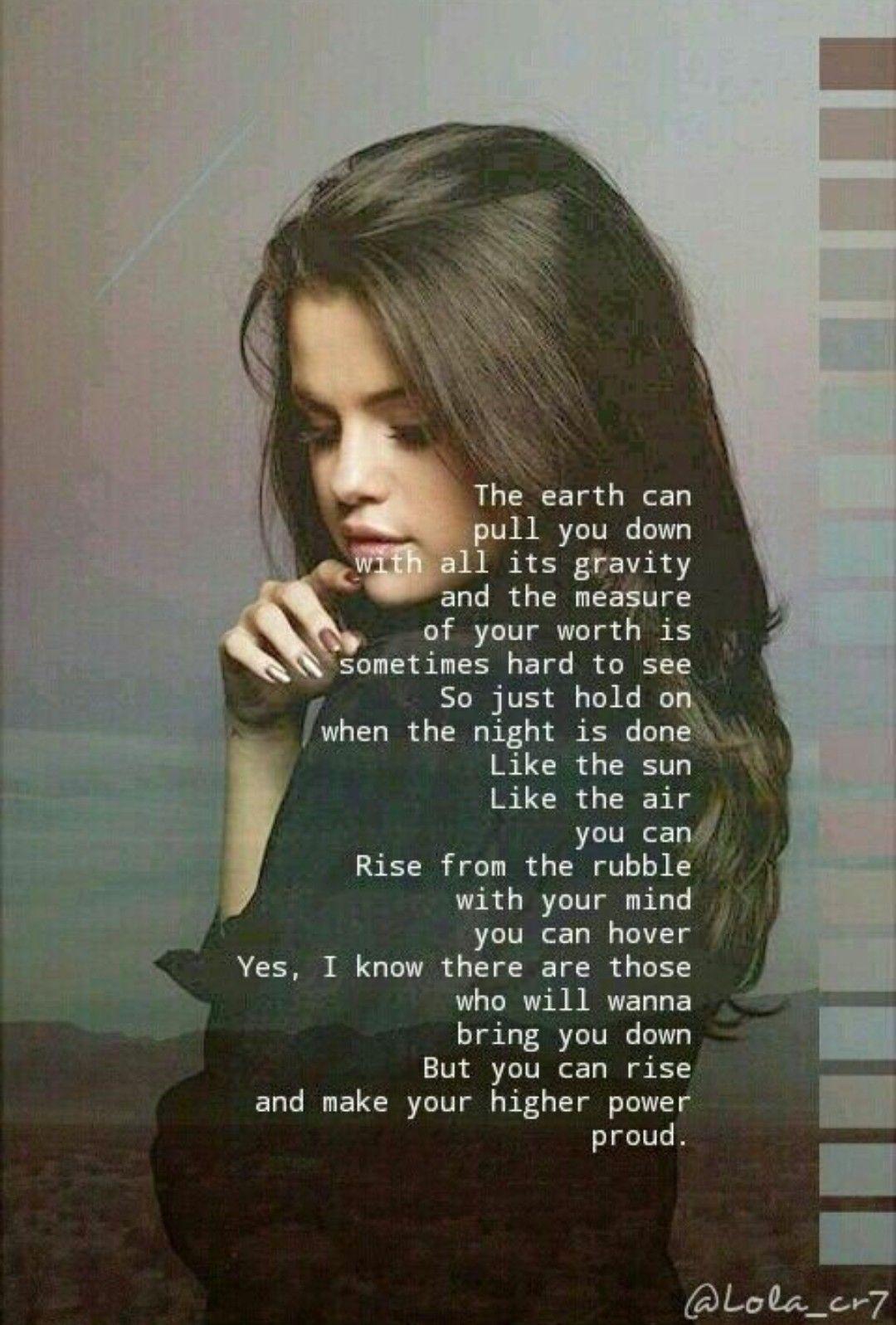 Selena Gomez Album Songs Selena Gomez Instagram