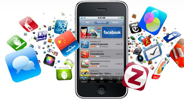 The 20 Best Iphone Applications For Students By Iphone App