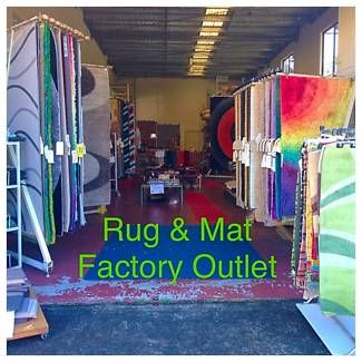 Mat Rug Factory Outlet Traditional Gy Bathroom Rugs Outdoor Carpets Gumtree