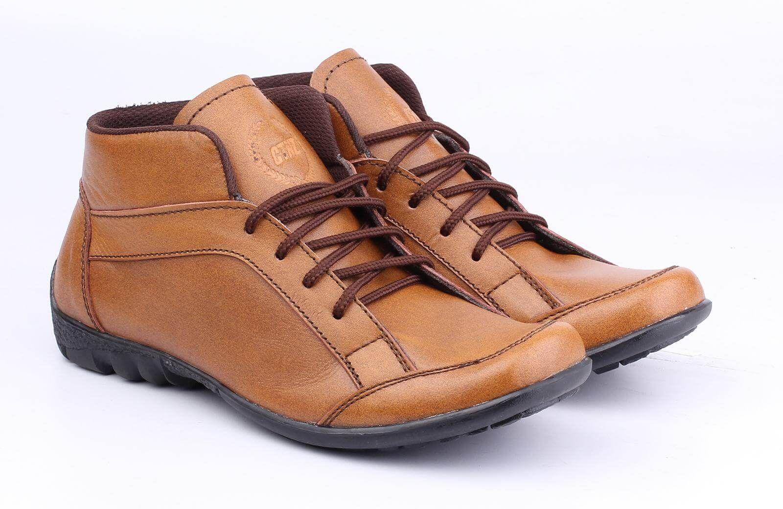 Livistore Com Sepatu Casual Pria Mp 064 Sepatu Casual Pria