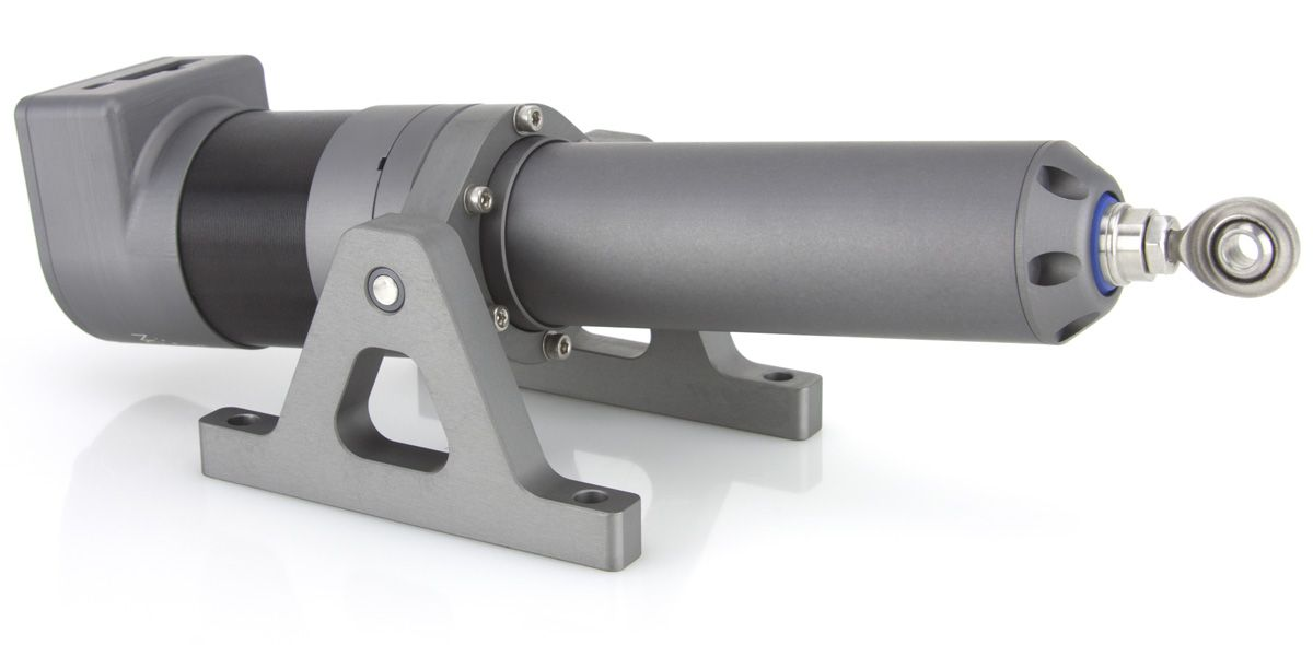 ultra motion electric linear actuators view our products ultra motion electric linear actuators view our products parallel mount in line