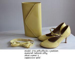 Kolorowe Obuwie Slubne I Kolorowe Aplikacje Obuwie Buty Slubne Gniezno Shoes Character Shoes Sport Shoes