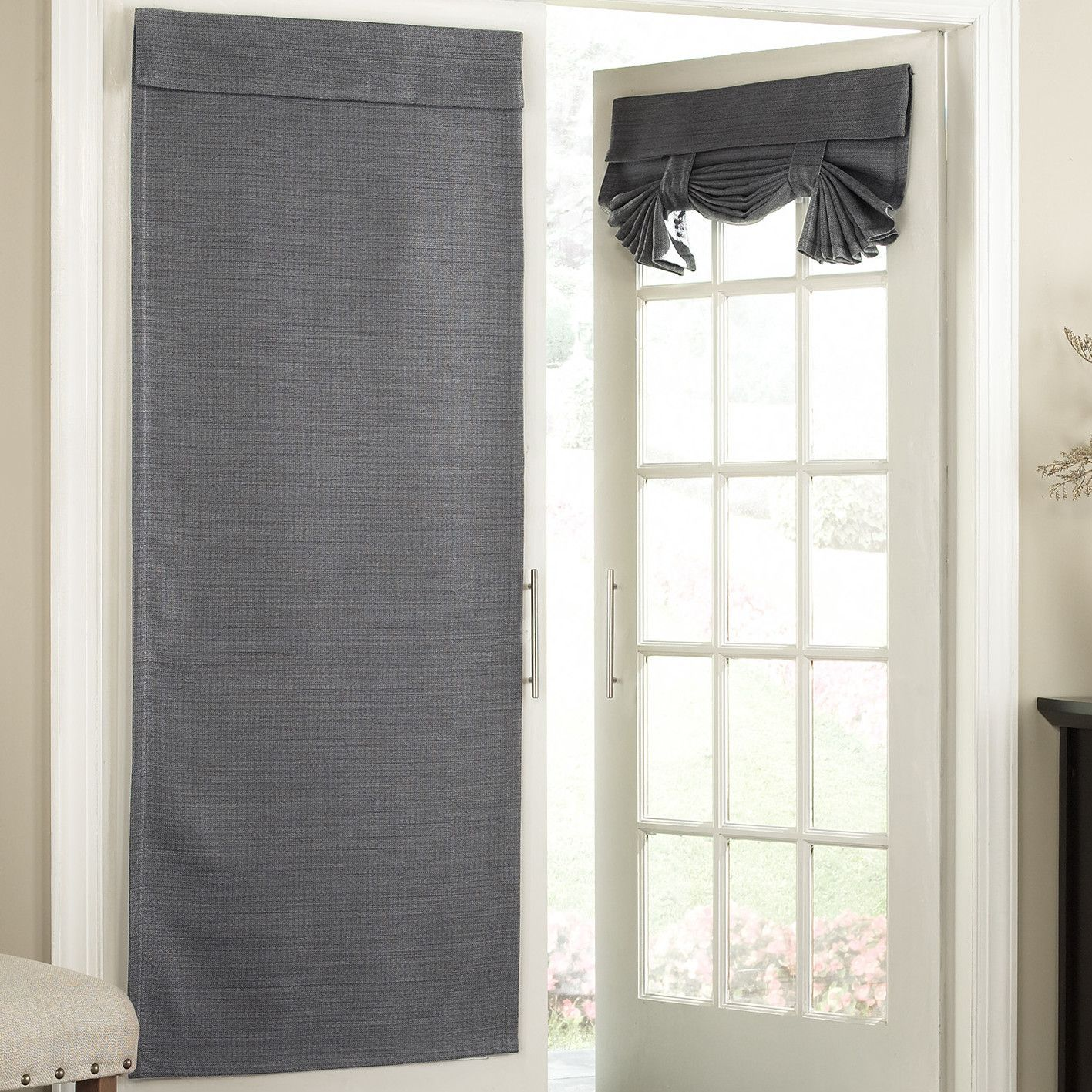 texnoklimat x panels design curtain side panel front com custom ideas superior curtains nice door