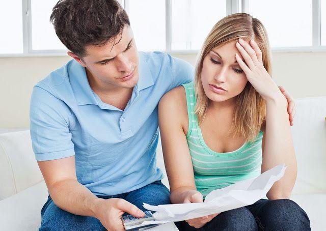 Cash loans instantly online image 7