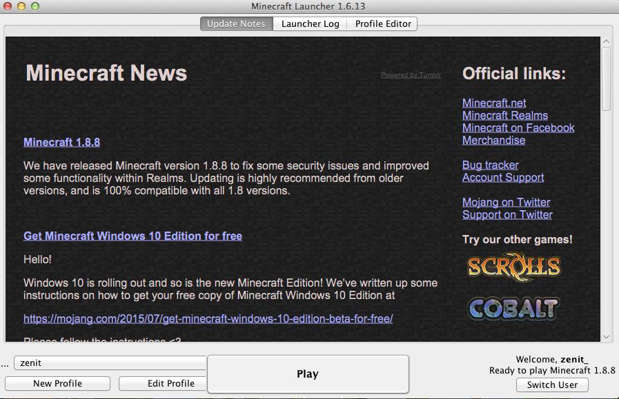 Создать сервер самому через launcher 3. 0 us скачать.