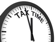 Tax Breaks for Home Owners