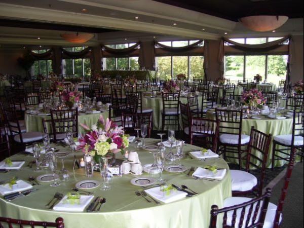 Geneva Il Chicago Wedding Venues Wonderland