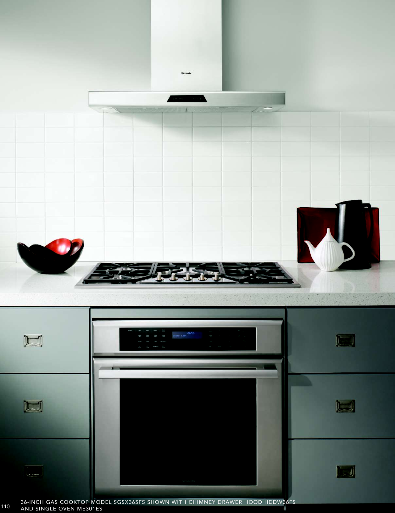 "36 cooktop 30"" oven - Google Search 