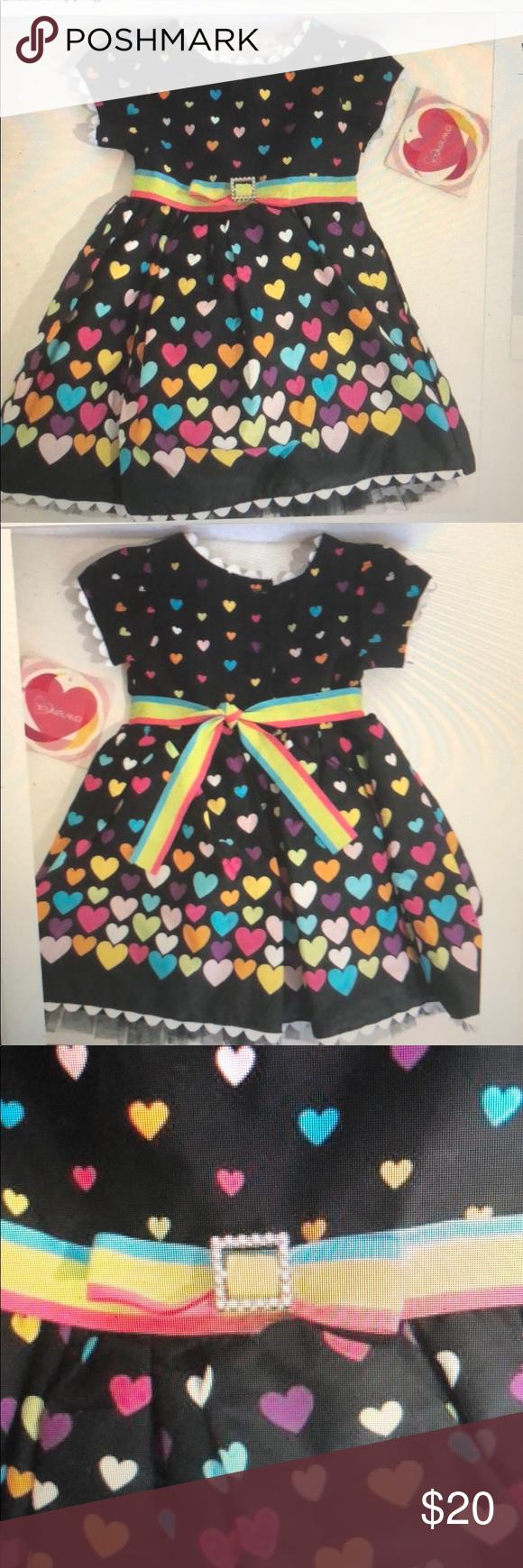 Little Black Dress Toddler Girl Kids Swimwear Girls Toddler Girl Dresses Cute Little Girl Dresses [ 5652 x 3768 Pixel ]