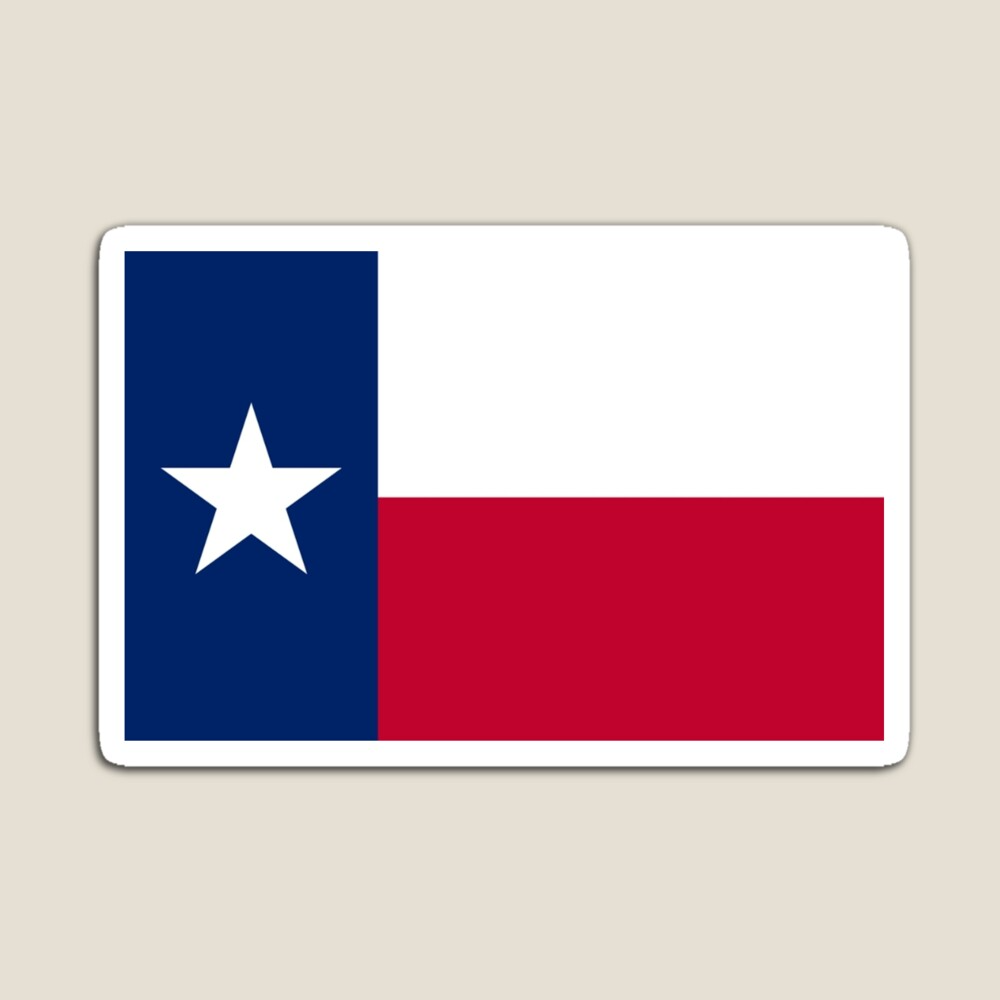 Texas Flag Texas State Flag Texan Flag Gifts Lone Star State By Gracetee Redbubble Texas State Flag State Flags Texas Flags