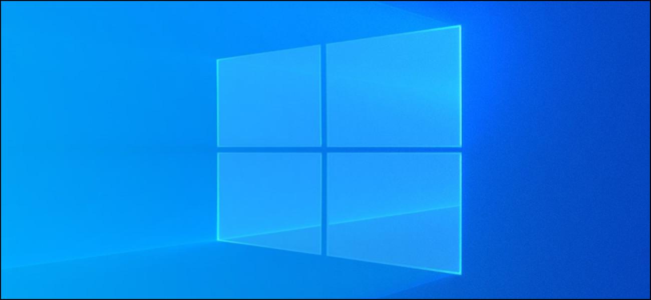 Will Windows 10 Work On My Computer In 2020 Windows 10 Microsoft Using Windows 10