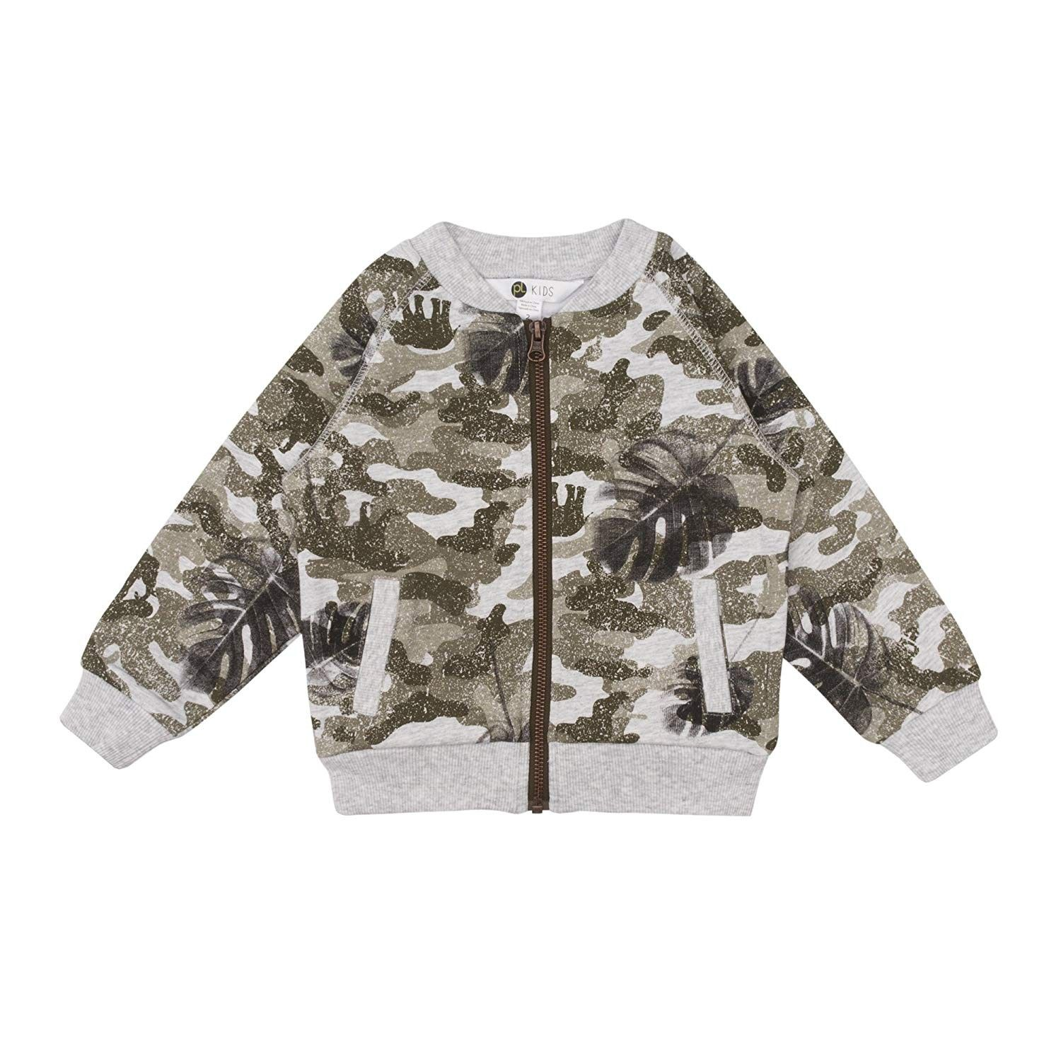 Jacket Top For Boys Comfortable And Stylish Khaki Cc18cat5sdo Kids Outdoor Clothes Long Winter Jacket Jacket Tops [ 1500 x 1500 Pixel ]