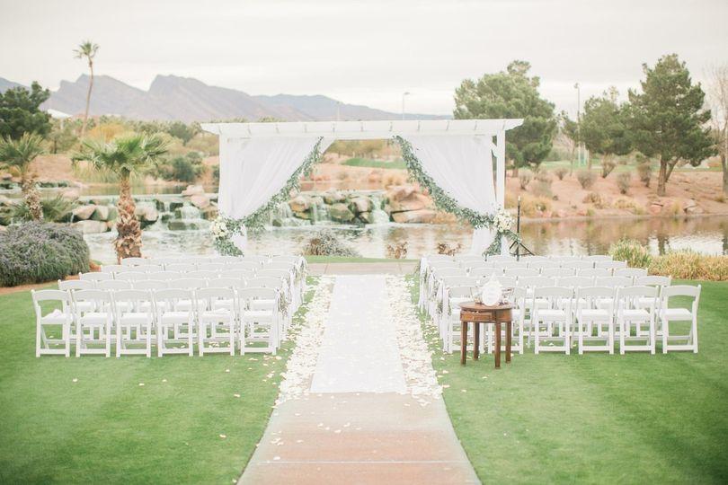 12+ Angel park golf club wedding viral