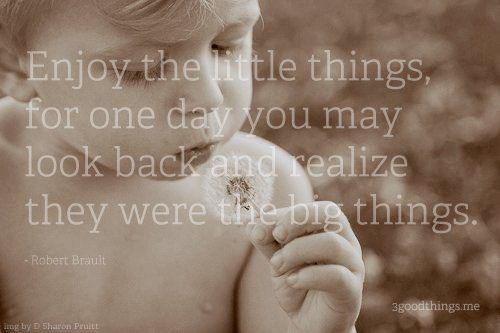 Gallery For > Quotes About Children Growing Up Too Fast
