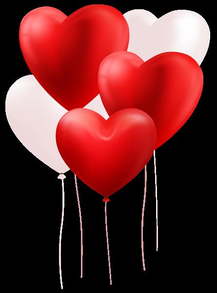 Pin By Jaimie Lam On Szivek Happy Valentines Day Happy Valentine Love Heart Emoji
