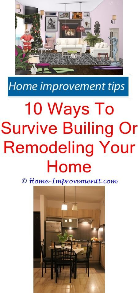 Diy Home Cleaners Home Improvement Loan On New Purchasediy Room Impressive Diy Home Decor Ideas Pinterest Remodelling
