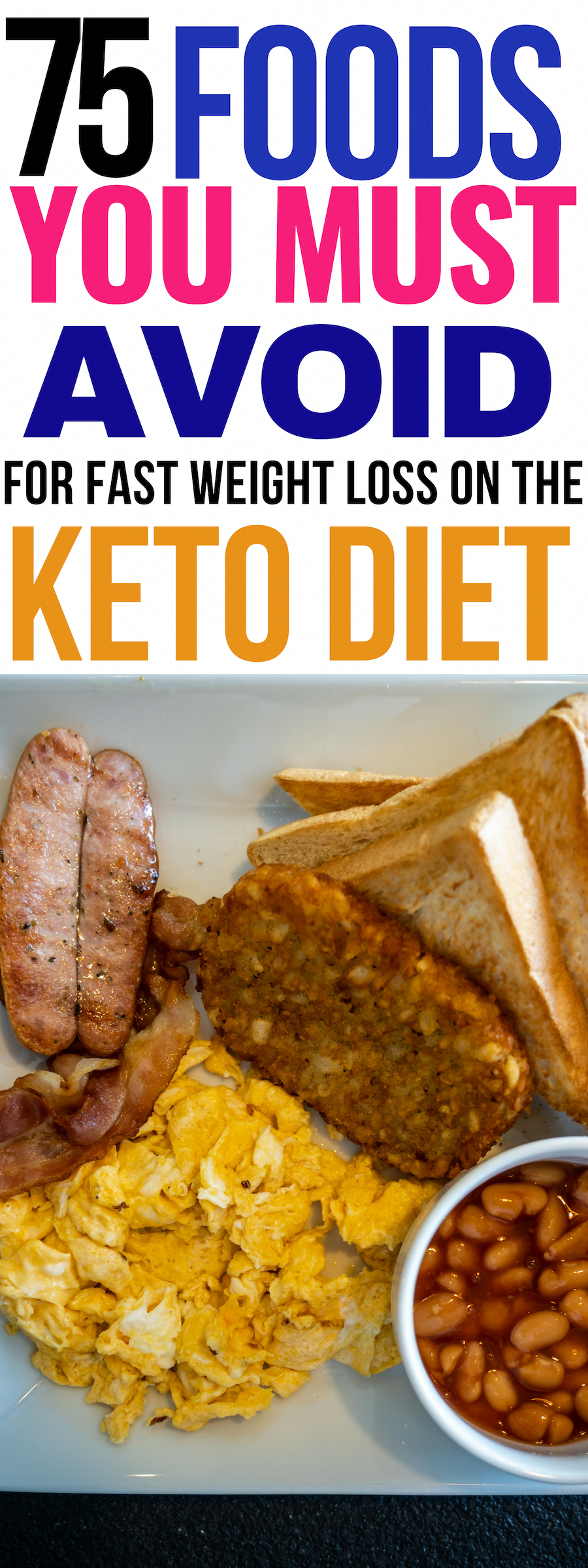Pin on Average Weight Loss On Ketogenic Diet