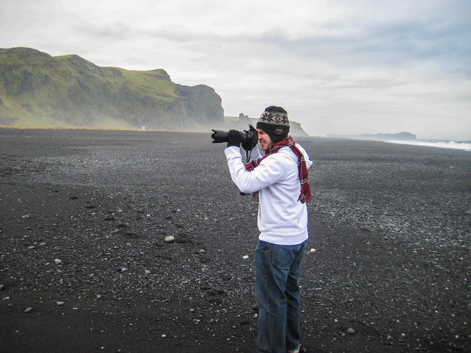 Iceland is amazing in fact otherworldly is often the most iceland is amazing in fact otherworldly is often the most appropriate word to describe solutioingenieria Images