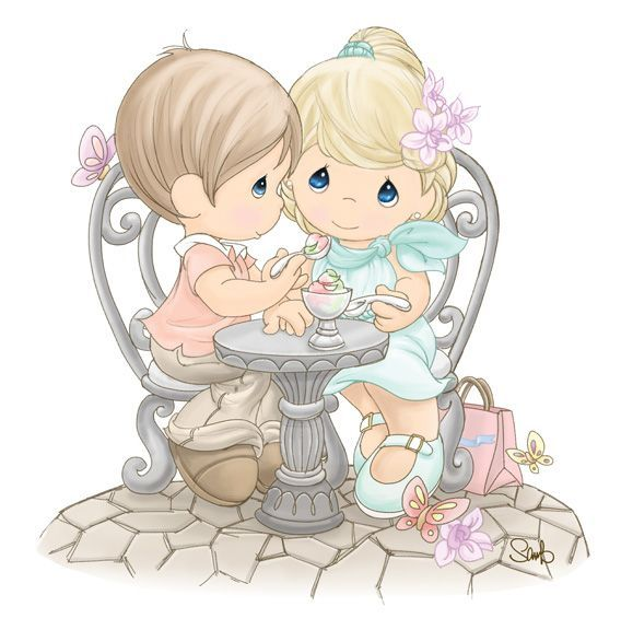 precious moments clip art precious moments clipart pictures rh pinterest com precious moments wedding clipart precious moments clipart images