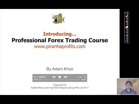How to become introducing broker forex