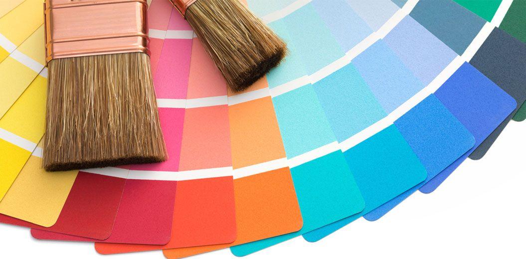 Llll Finden Sie Die Passende Wandfarbe Fur Ihr Schlafzimmer