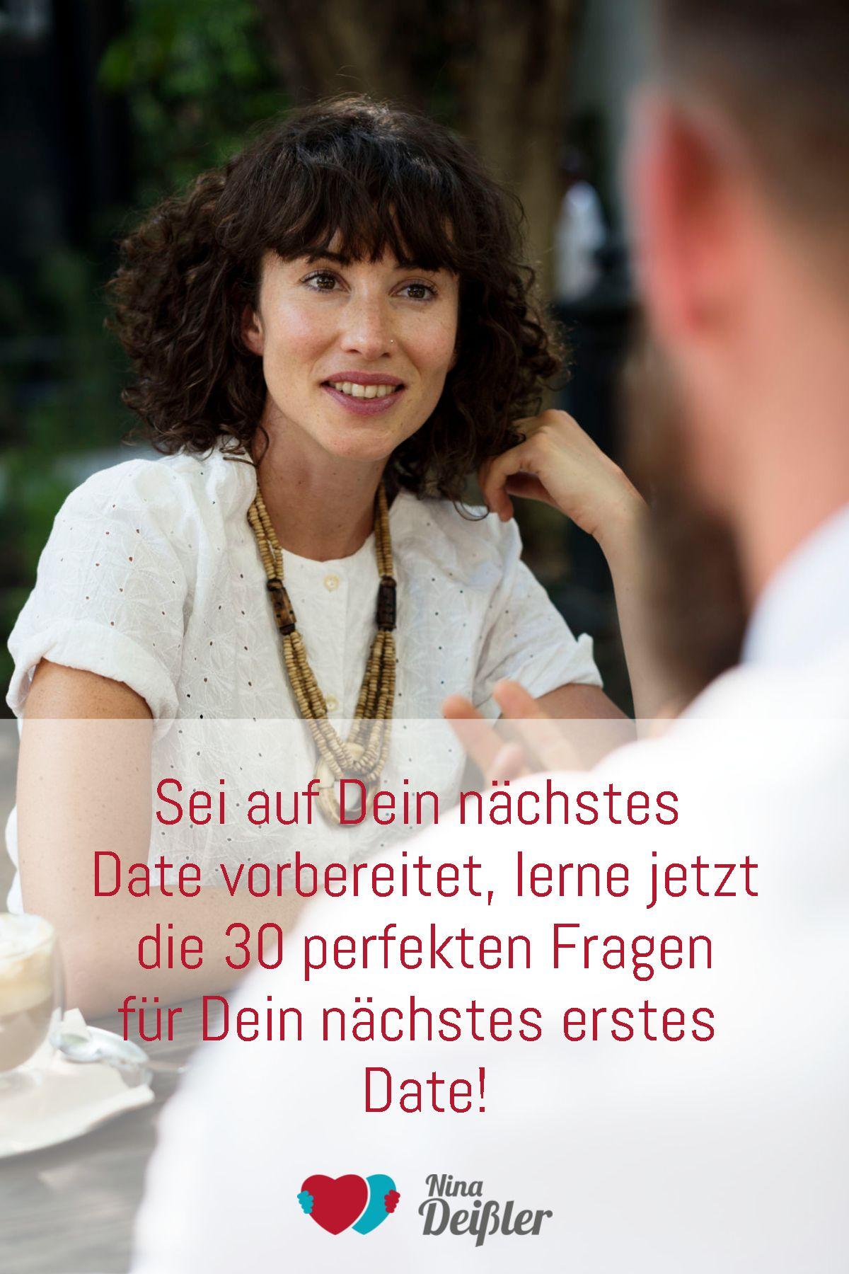 Tipps fur frauen auf partnersuche