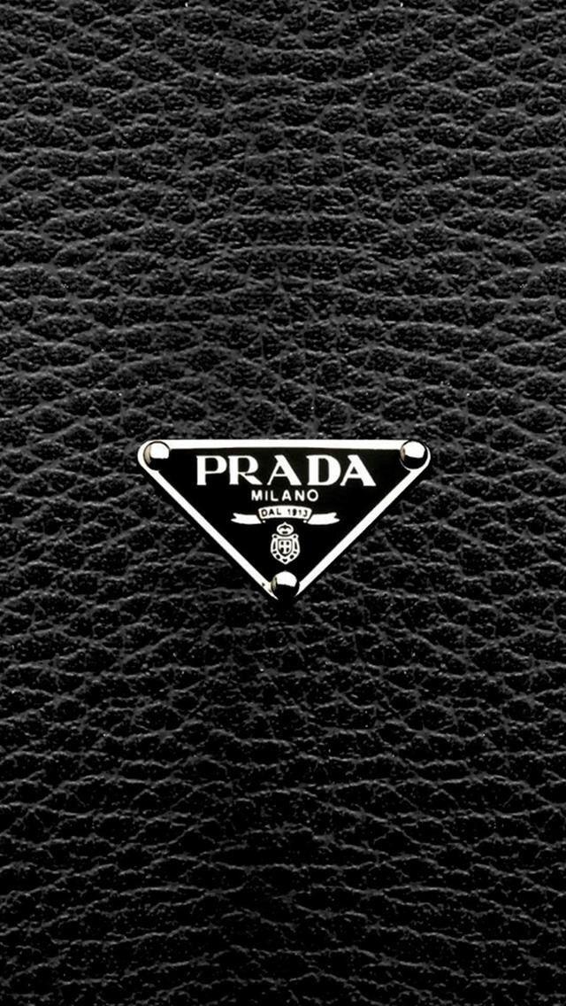 prada wallpaper prada wallpaper pinterest wallpaper