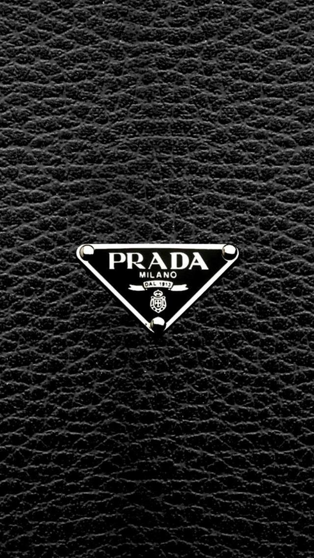 Prada Wallpaper | Prada wallpaper | Cellphone wallpaper, Iphone wallpaper, Apple wallpaper