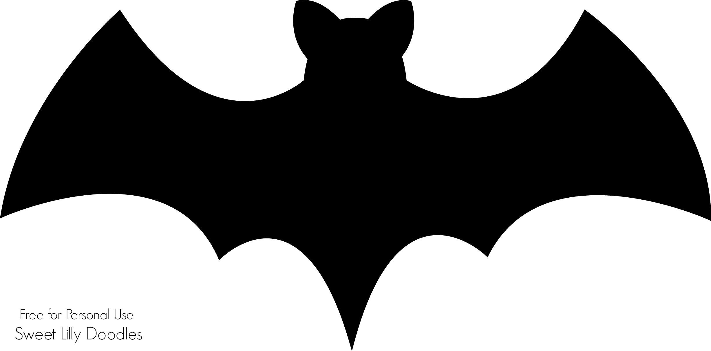 Image result for bat silhouette   bat for bat n rat   Pinterest ...