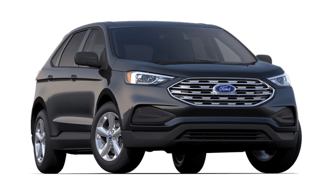 Ford Pinterest Edge Ford Sports Cars Ford Edge Ford Suv