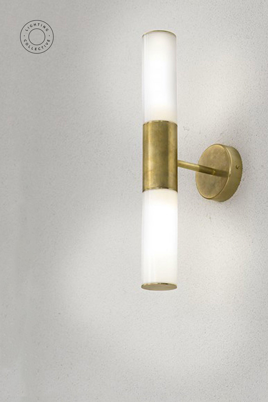 Italian Made Brass Up Down Wall Light Up Down Wall Light Wall Lights Light
