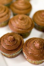 baking, coconut flour, GAPS friendly, gluten free, grain free, honey, maple syrup, paleo cupcakes, paleo desserts, paleotreats, Recipes, sweettreats, vanilla, vanilla coconut flour cupcake recipes,
