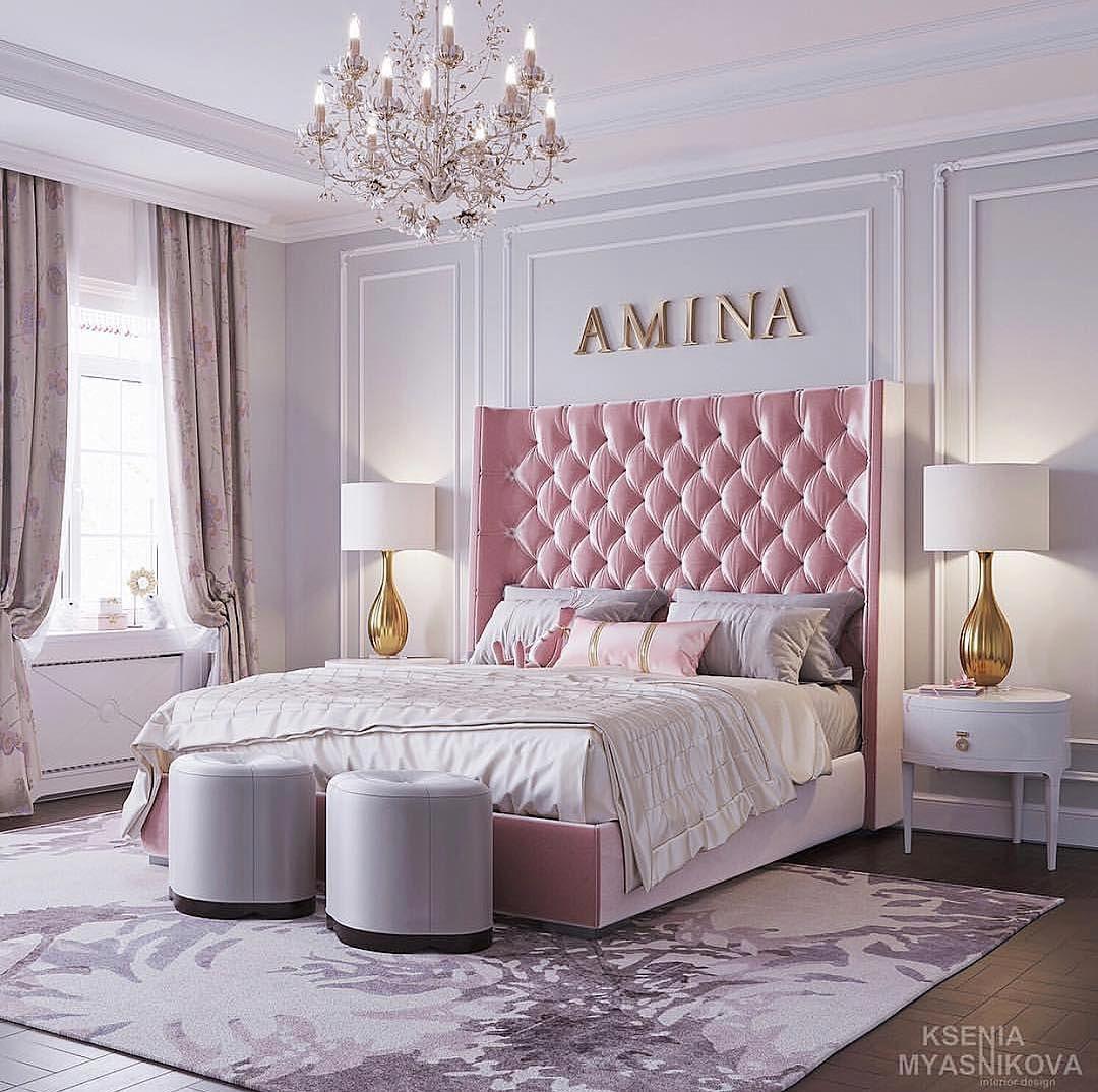 Best Furniture Stores In Quebec City Dormitorios Femininos Decoracao Quarto Apartamento Decoracao Quarto Casal Moderno