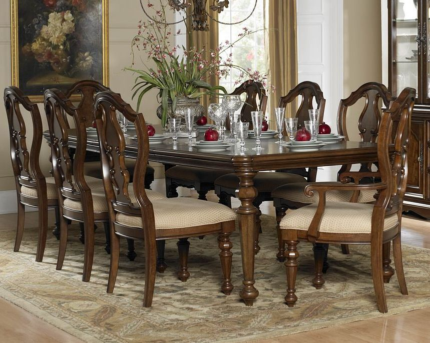 9 Piece Dining Room Sets On Sale  Design Ideas 20172018 New Sale Dining Room Chairs Inspiration