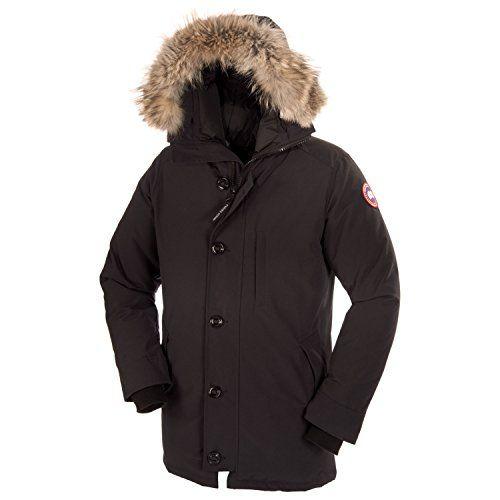 manteau canada goose femme amazone