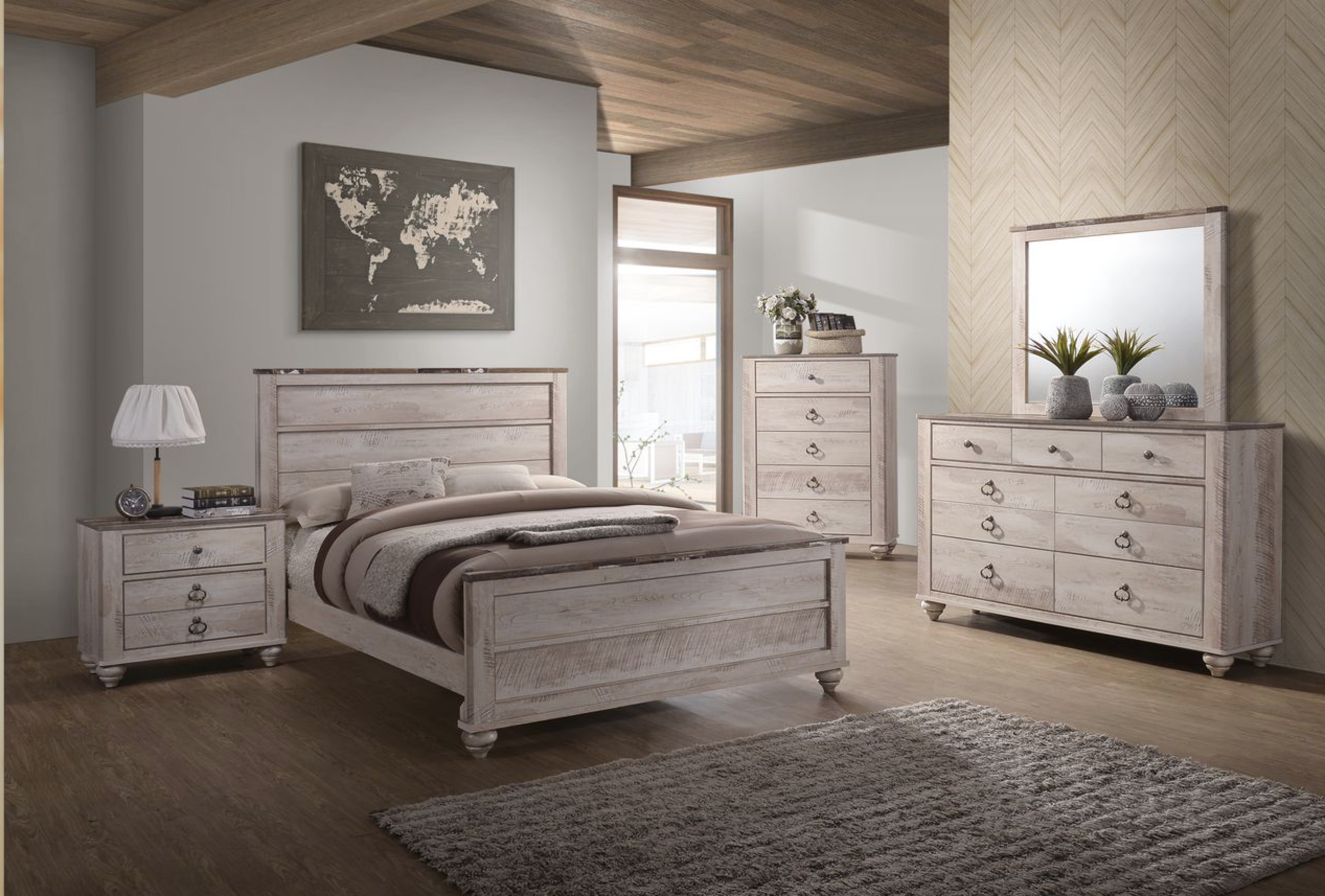 Bedroom Discount Furniture Warehouse Furniture