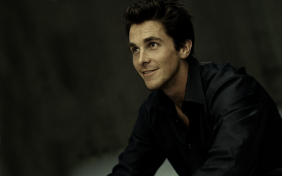 Christian Bale Hd Wallpapers High Definition Iphone Hd