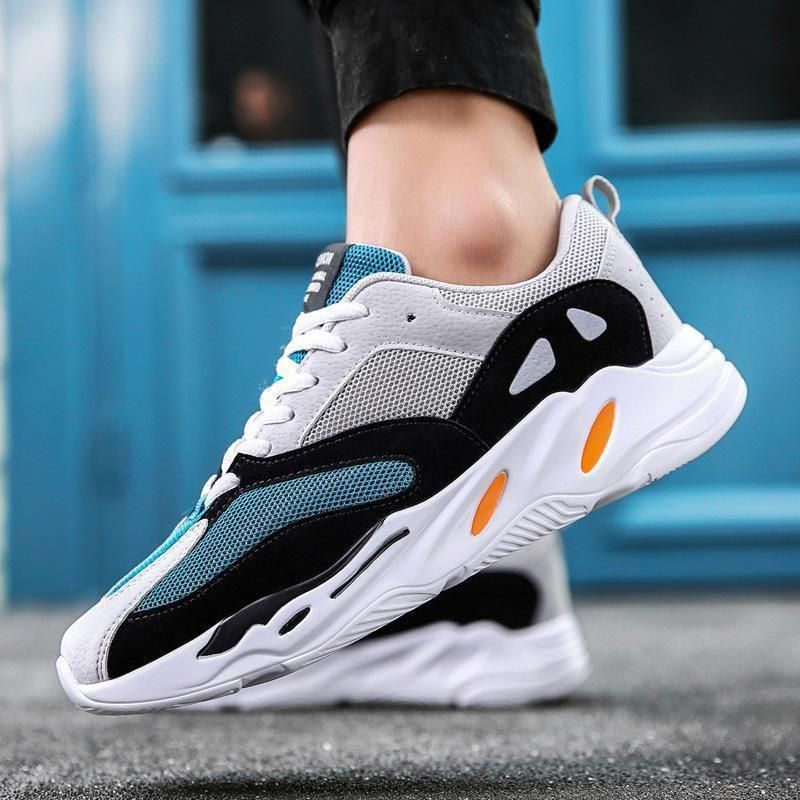 adc0a46d0ce4b OBBVY-Boost Sneaker Unisex Sports Shoes  sportsshoes