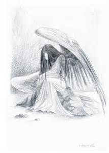 Little Angel Drawings in Pencil - Bing Images