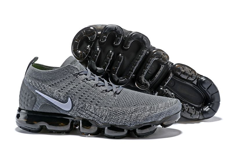dc5fd8446c033 Discover ideas about Nike Air Vapormax
