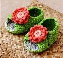 frog crochet free pattern - Bing Images