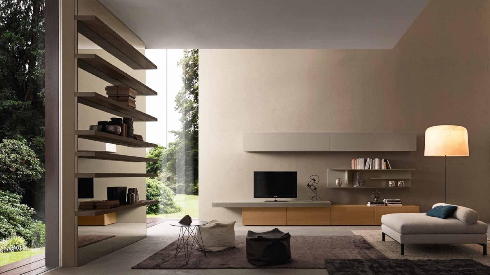 Casa Design Presotto.Presotto I Modulart Is A Modular Versatile And Customisable