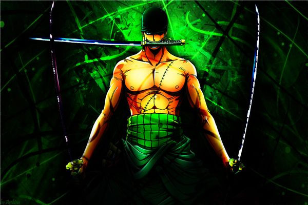 canvas arts one piece figure posters one piece anime wall stickers