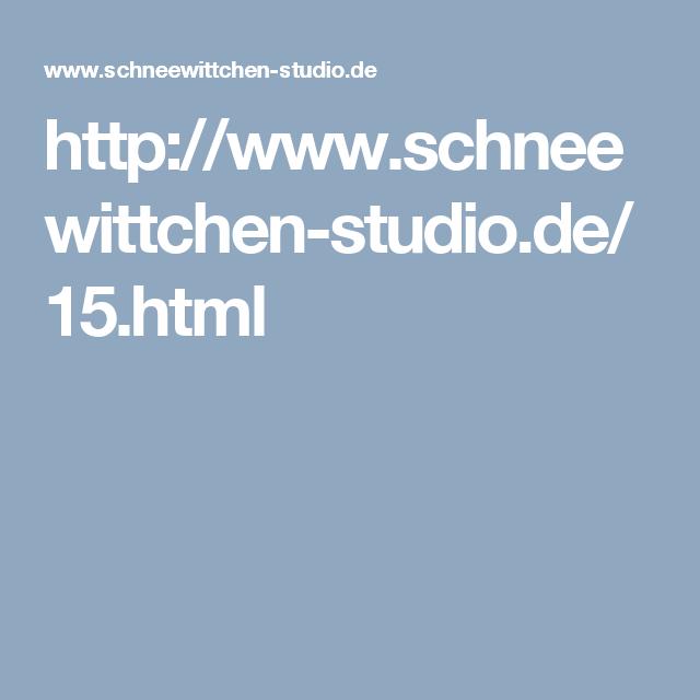 http://www.schneewittchen-studio.de/15.html
