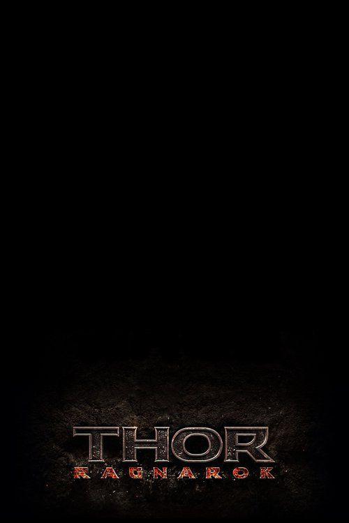 Watch Thor: Ragnarok 2017 Full Movie HD Download Free torrent