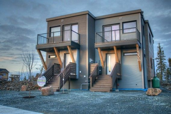 133 moyle from architect smpl design studio yellowknife northwest territories