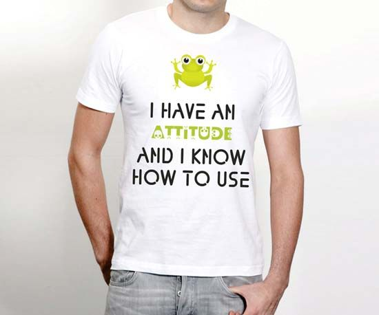Funny Quotes T Shirts Online Shopping